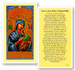 O Mother of Perpetual Help - Prayers - Catholic Online