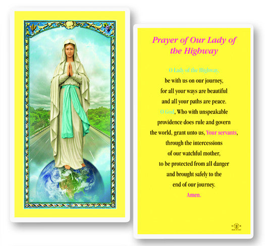 our_lady_of_the_highway_holy_card