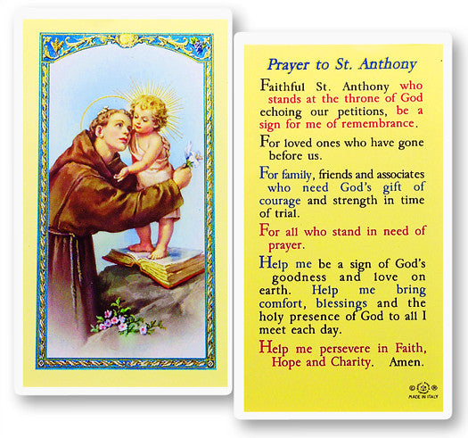 prayer_to_st_anthony_holy_card