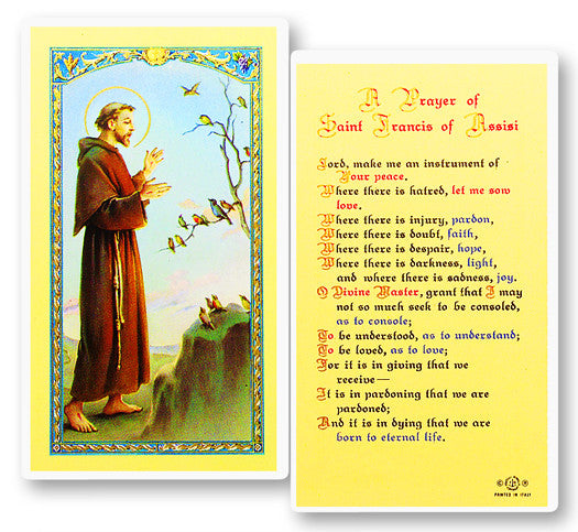 st_francis_prayer_for_peace