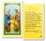 holy_family_holy_card