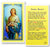 st_agnes_biography_holy_card