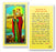 prayer_to_st_helen_holy_card