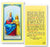 prayer_to_st_anne_holy_card