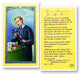 st_gerard_thanksgiving_prayer
