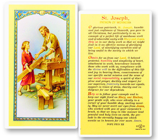 daily_prayer_to_st_joseph