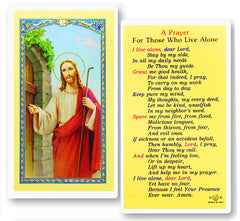 To Heal A Friend Prayers Catholic Online