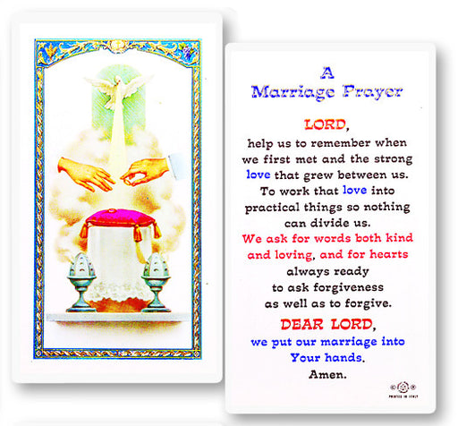 marriage_prayer_holy_card