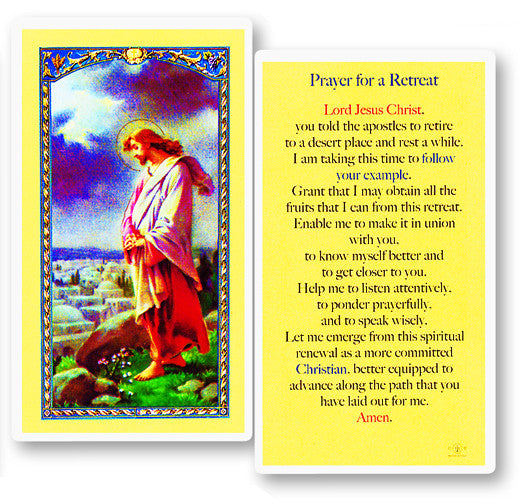 prayer_for_a_retreat_holy_card