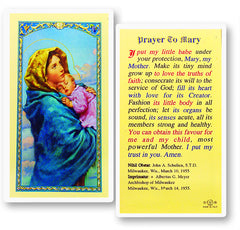 Prayer for Protection by the Holy Cross - Prayers - Catholic