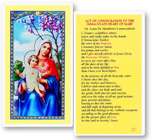 consecration_to_the_immaculate_heart_of_mary