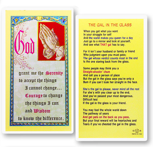 the_gal_in_the_glass_prayer_card