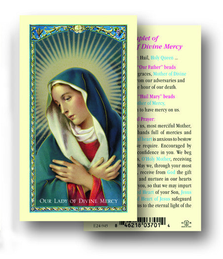 chaplet_of_our_lady_divine