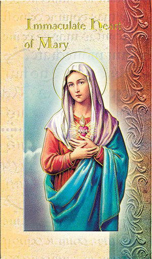 biography_immaculate_heart_of_mary