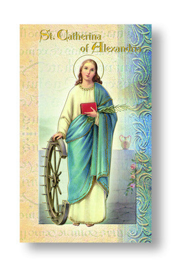 biography_of_st_catherine_of_alexandria