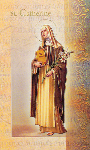 biograpghy_of_st_catherine