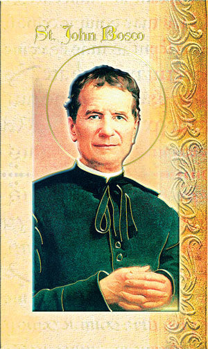 biograpghy_of_st_john_bosco