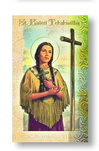 biography_of_kateri_tekakwitha