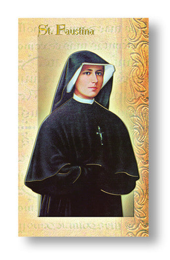 biography_of_st_maria_faustina