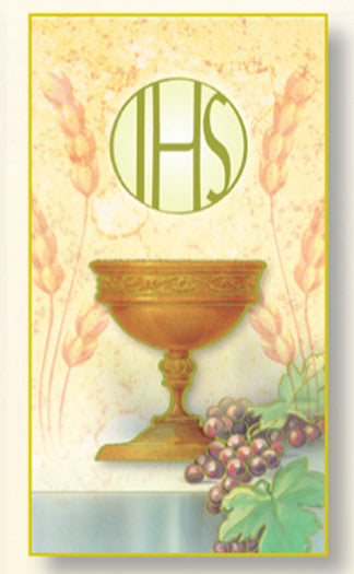 chalice_first_communion_card
