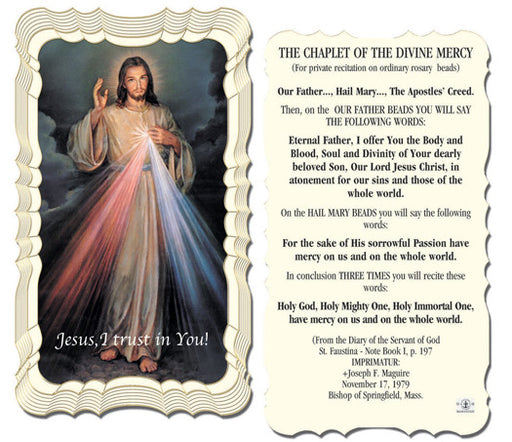 chaplet_of_the_divine_mercy