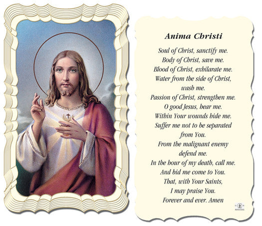 anima_christi_holy_card