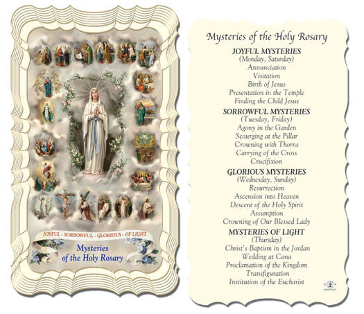 mysteries_of_the_holy_rosary
