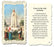 our_lady_of_fatima_holy_card