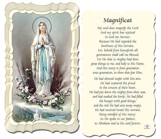 the_magnificat_holy_card