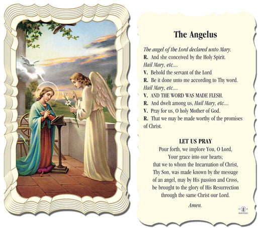 the_angelus_holy_card