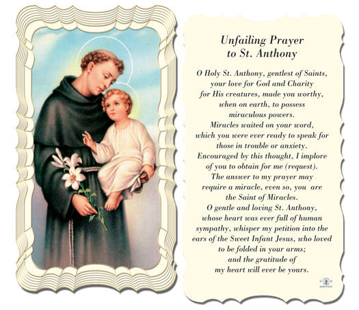 prayer_to_saint_anthony