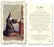 st_rita_holy_card