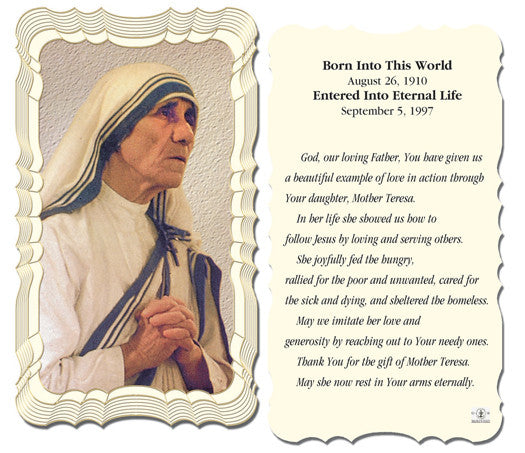 mother_theresa_holy_card