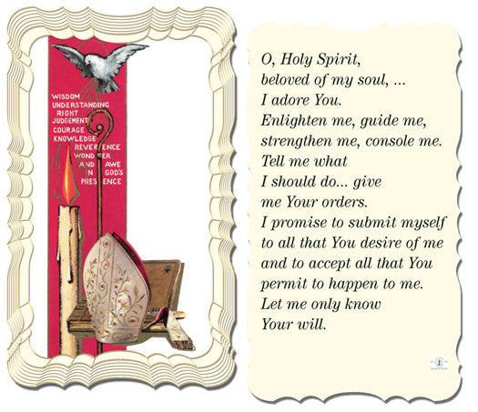 o_holy_spirit_holy_card
