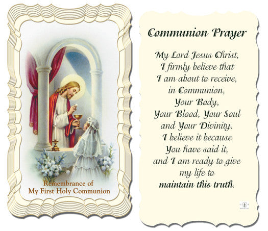 communion_girl_holy_card