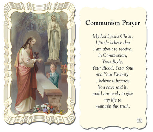 communion_boy_holy_card