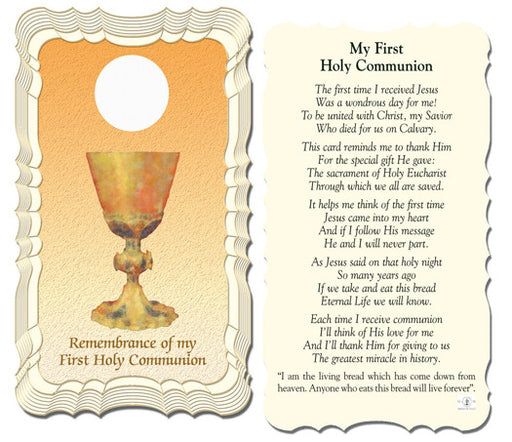 communion_chalice_holy_card