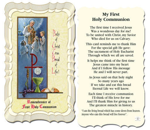 my_first_holy_communion_holy_card