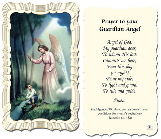guardian_angel_holy_card