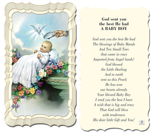 baptism_boy_holy_card