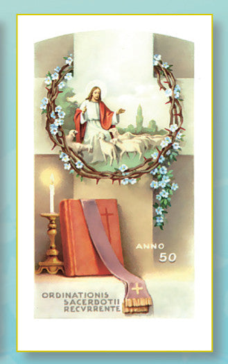gloria_holy_card