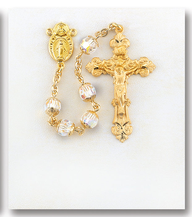 aurora_double_sterling_rosary