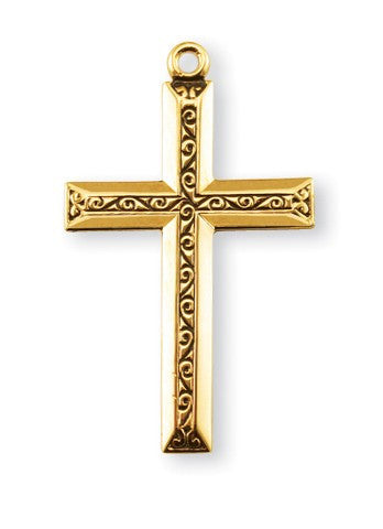 gold_over_sterling_cross