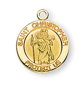 gold_over_sterling_silver_round_st_christopher_medal