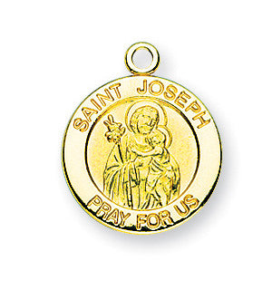 gold_over_sterling_round_st_jude_medal
