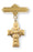 gold_over_sterling_silver_baby_celtic_cross_pin