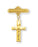 gold_over_sterling_silver_baby_cross_pin