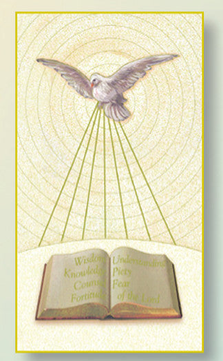 holy_spirit_confirmation_card
