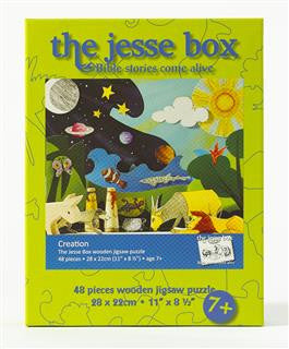 jesse_box_creation_jigsaw_puzzle