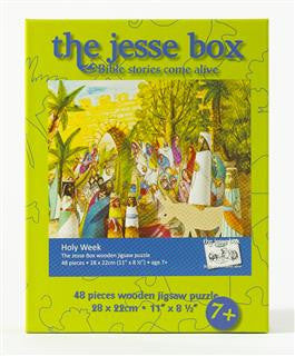 jesse_box_holy_week_jigsaw_puzzle